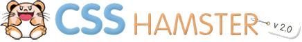 CSS-Hamster